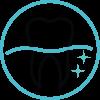 paradontologia dentista Nicoeltta Bianchi