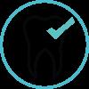 protesi dentista