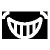 sorrisi dentista nicoletta bianchi
