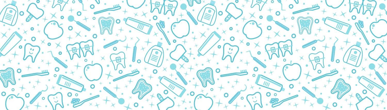 contatti dentista nicoletta bianchi